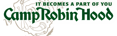 Camp Robin Hood